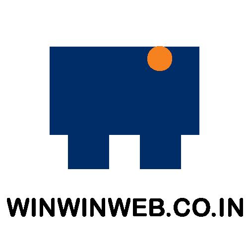 http://seekyourjob.com/company/win-win-web