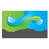 https://seekyourjob.com/company/infinire-innovation-software-solutions-pvt-ltd