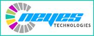 https://seekyourjob.com/company/oneyes-technologies
