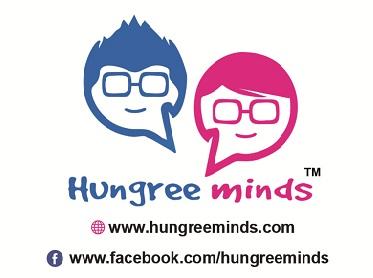 http://seekyourjob.com/company/hungreeminds-networks-pvt-ltd
